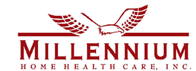 Millennium Home Health Care, Inc.
